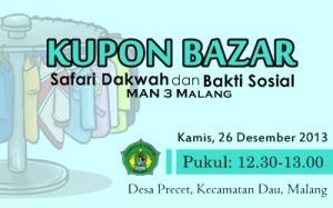 bazar ii